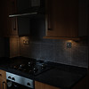 "All the lights can be controlled independently from the switches above the worktop. Plinth, cabinet, or ceiling lights in any combination.  <a href=""http://www.urmstonhandyman.co.uk"">http://www.urmstonhandyman.co.uk</a>"