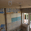 "The walls before plastering.  <a href=""http://www.urmstonhandyman.co.uk"">http://www.urmstonhandyman.co.uk</a>"