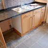 "The space is for the washing machine.  <a href=""http://www.urmstonhandyman.co.uk"">http://www.urmstonhandyman.co.uk</a>"