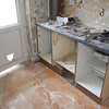 "<a href=""http://www.urmstonhandyman.co.uk"">http://www.urmstonhandyman.co.uk</a>"