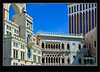 The Venetian Las Vegas nevada