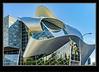 Art Gallery Of Alberta - Edmonton