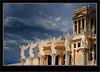 Trumpeters Caesars Palace Las Vegas Nevada