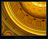 Capital Dome Sacramento California
