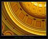 Capital Dome Sacramento California