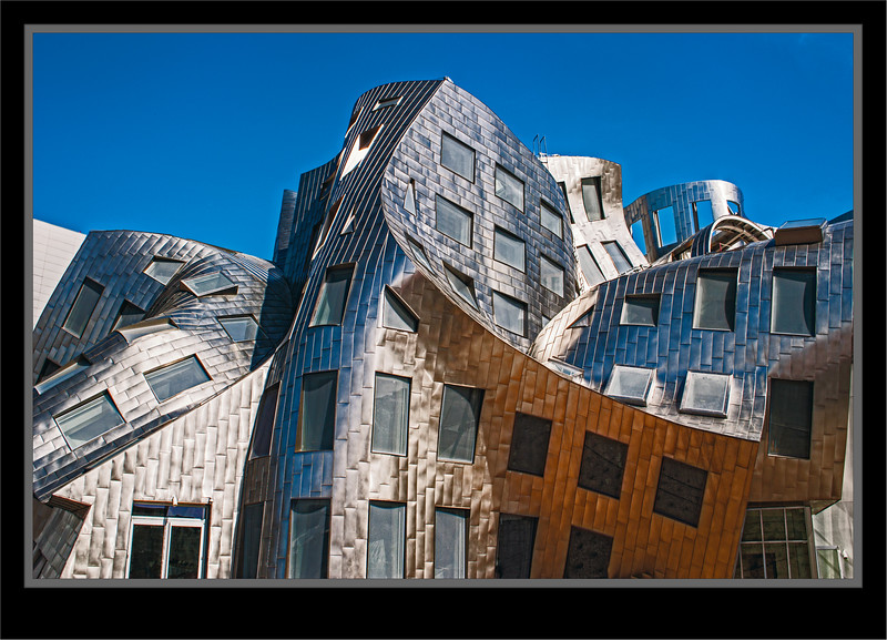 Lou Rovo Center For Brain Health Las Vegas Nevada
