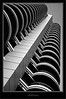 Balconies Calgary Alberta