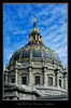 City Hall San Francisco California