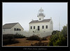 Old Point Loma Lighthouse  California