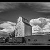 De Winton  Alberta