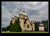 Skaro - Holy Cross-Ukrainan Catholic Church