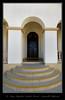St Mary Magdalen Catholic Church - Camarillo California
