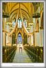 Cathedral Saint Helena - Helena Montana