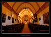 Carmel Mission - California