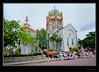 Flagler Memorial Presbyterian Church - St. Augustine Florida