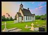 St. Paul's Church - Midnapore  Calgary Alberta