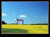 Bryd Manitoba