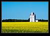 Culross Manitoba