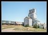Battrum Saskatchewan