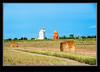 Kincaid Saskatchewan