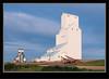 Woodrow Saskatchewan