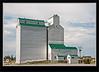 Battleford Saskatchewan