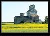 Dunleath Saskatchewan