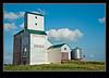 Arcola Saskatchewan