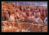 Bryce Canyon - National Park