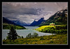 Prince Of Wales - Waterton National Park