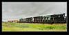 Stewart Southern Railway - Saskatchewan