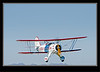 --N1935B 1985 Classic Aircraft Corp WACO YMF C/N F5-001