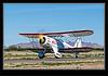Biplane; N1935B