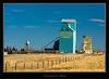 Arrowwood Alberta