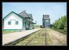 Ukrainian National Heritage Site Alberta