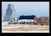Ab - Wilson's Farm - Elevator Formerly Of Gartly_RL10206