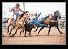 Casa Grande Cowboy Days