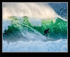 Morro Bay California Surfing