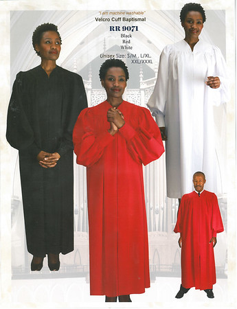 Regal Robes pg3 RR90071