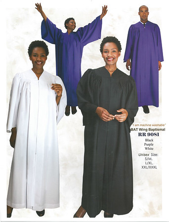 Regal Robes pg4 RR9081