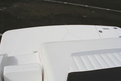 2011 Regal 1900