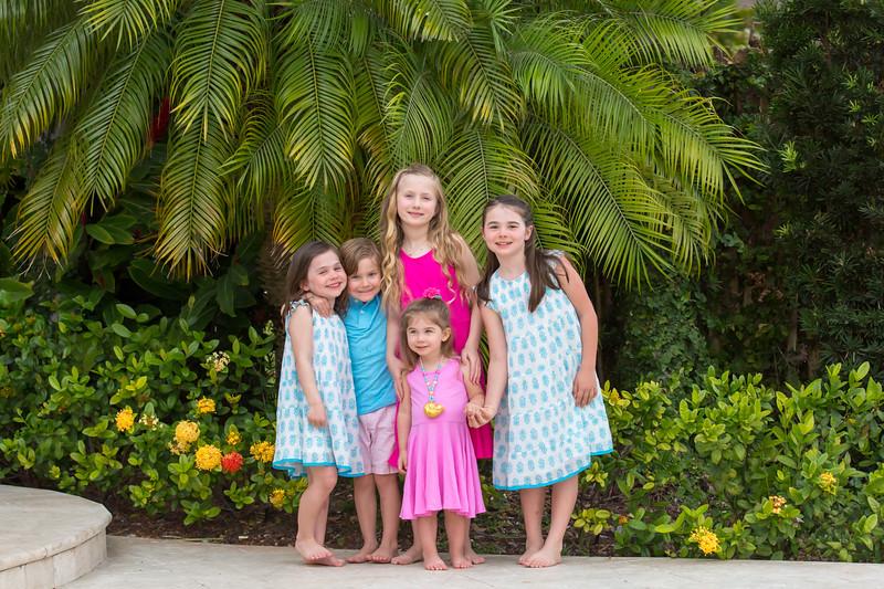 Regan- Family Pictures2