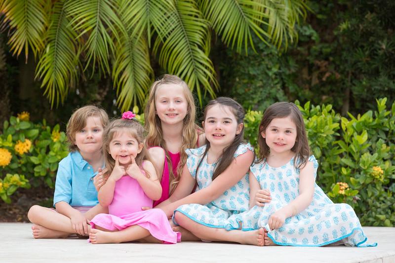 Regan- Family Pictures13