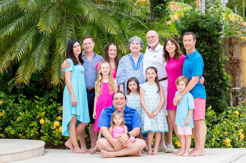 Regan- Family Pictures40