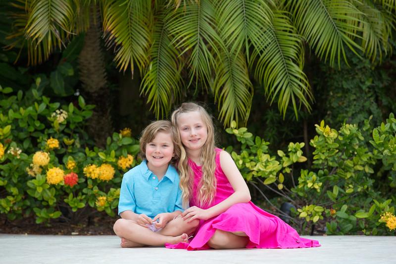 Regan- Family Pictures30