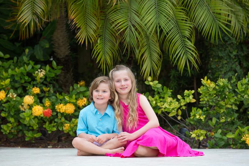 Regan- Family Pictures31