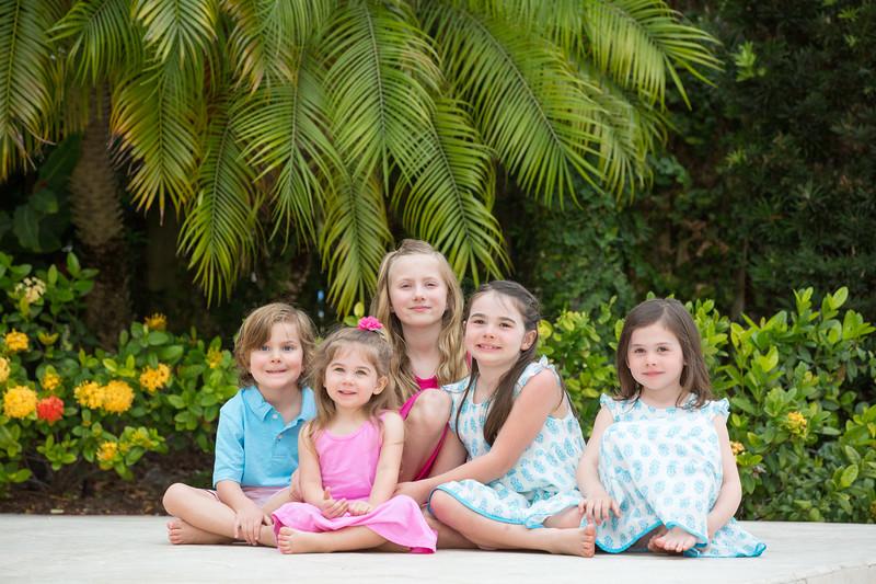 Regan- Family Pictures18