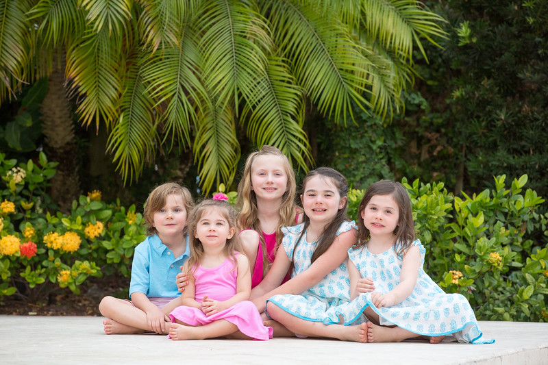 Regan- Family Pictures14
