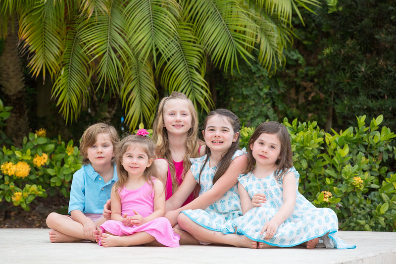Regan- Family Pictures15