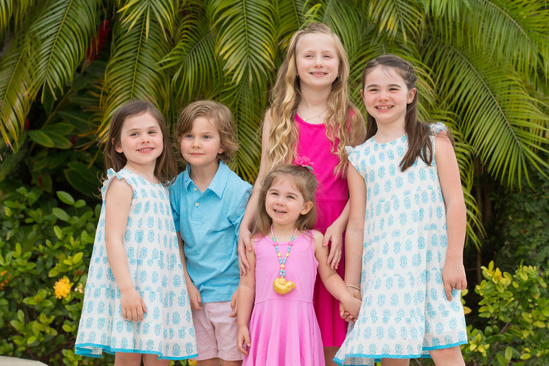 Regan- Family Pictures7